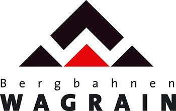 logo-bergbahnen-wagrain